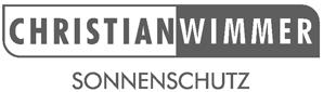 Wimmer Christian  Sonnenschutz